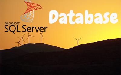 MS SQL Server'ın 2. Instance (Yüklemesini) Kaldır