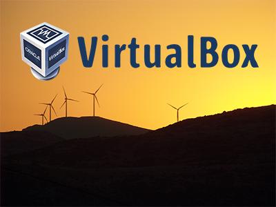 VirtualBox Misafir İşletim Sistemi Açılmıyor
