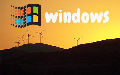 Windows 10'da Itunes iPhone Yedekleme Konumunu Değiştir